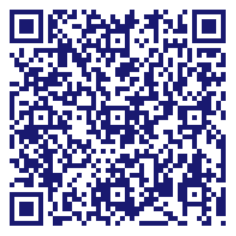 QR-Code for Web Life Productions Inc