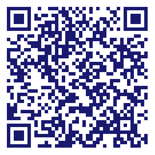 QR-Code for Web Savvy
