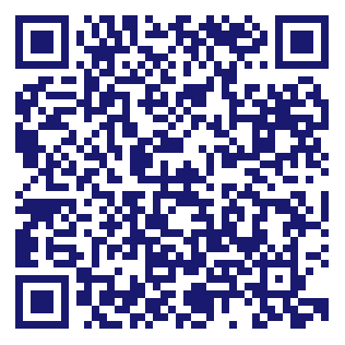 QR-Code for Web Star Company
