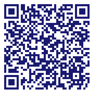 QR-Code for Web-Submission