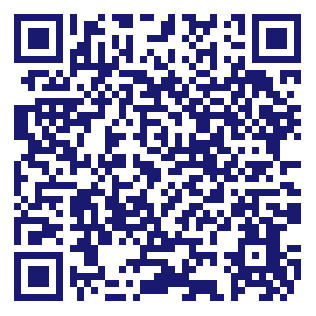 QR-Code for Web Wranglers