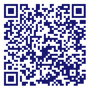 QR-Code for Web-access