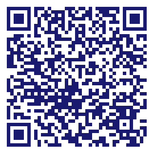 QR-Code for Web101 Marketing