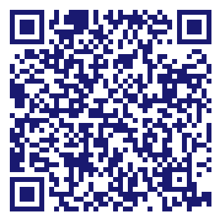 QR-Code for WebPros Creative