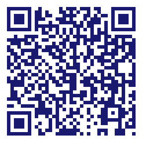 QR-Code for Web