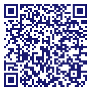 QR-Code for Webb Therapy Bodywork