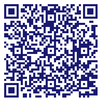 QR-Code for Webbs Cleaning Center Iii