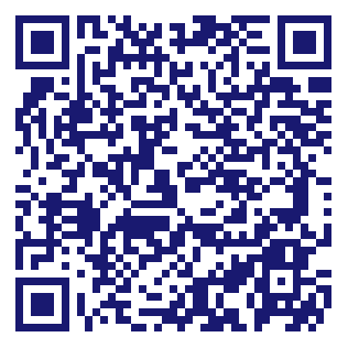 QR-Code for Webbs General Store