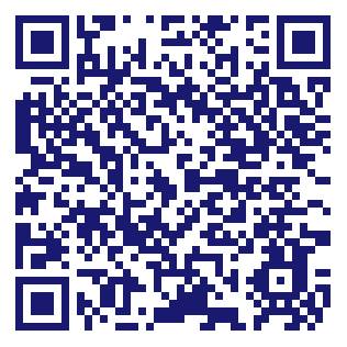 QR-Code for Webcentristic