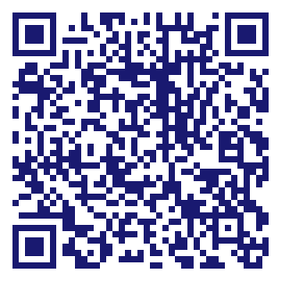 QR-Code for Weber Auto Transport