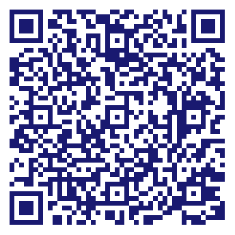 QR-Code for Weber Chiropractic Clinic