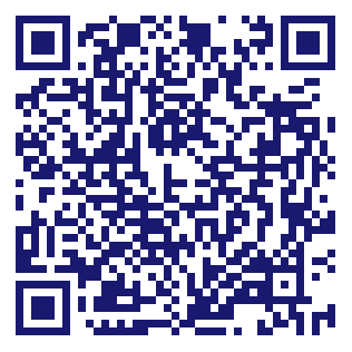 QR-Code for Weber Clean
