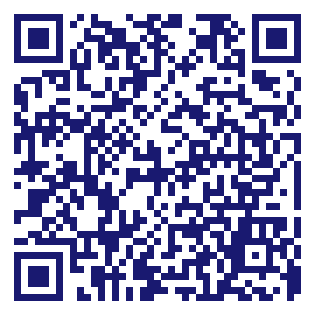 QR-Code for Weber Fire & Safety