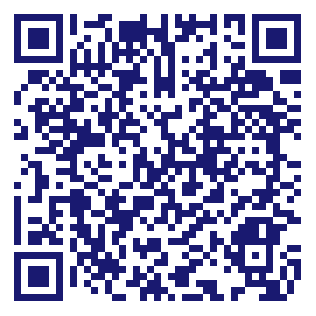 QR-Code for Weber Implement