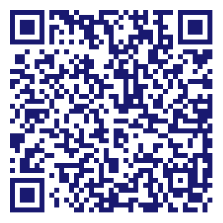 QR-Code for Weber Stump Removal