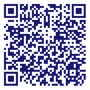 QR-Code for Websight Design