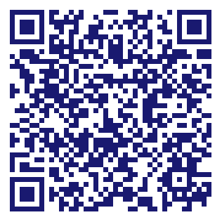 QR-Code for Webslingerz