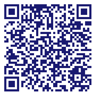 QR-Code for Websnoogie, LLC
