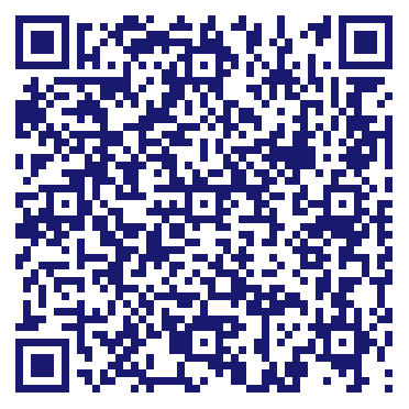 QR-Code for Webster County Circuit Clerk