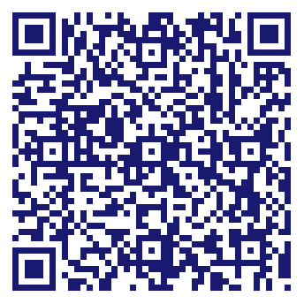 QR-Code for Webster County Solid Waste