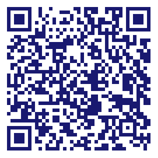 QR-Code for Webster Golf Club