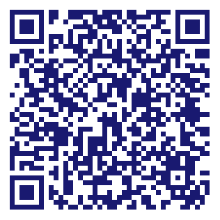 QR-Code for Webster Public School