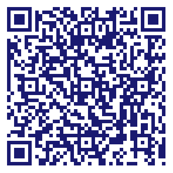 QR-Code for Websters Limousine Svc