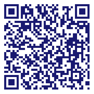 QR-Code for Webtechs.net
