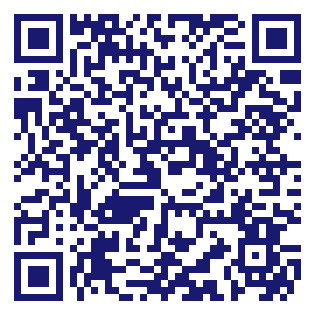 QR-Code for Wedding DJs Madison
