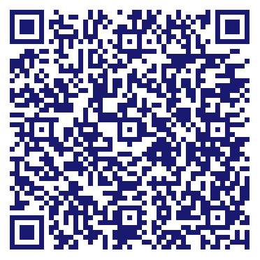 QR-Code for Wedding Hair and Makeup Services Las Vegas