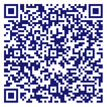 QR-Code for Wedding Ministers Civil Officiants