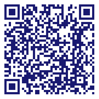 QR-Code for Wedige Automotive