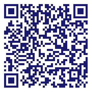 QR-Code for Wee Bee Care Inc