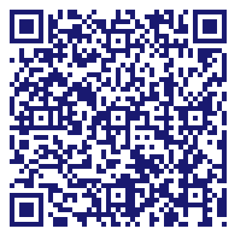 QR-Code for Weeding Performance Horses