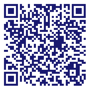QR-Code for Weekend Theatre