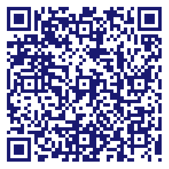 QR-Code for Weeping Water Housing Auth