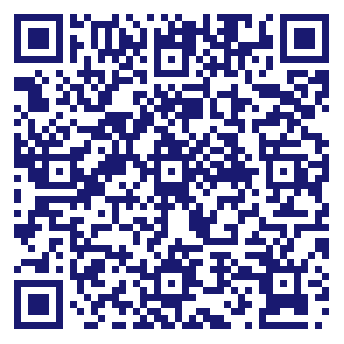QR-Code for Weeping Willow Co-op Inc