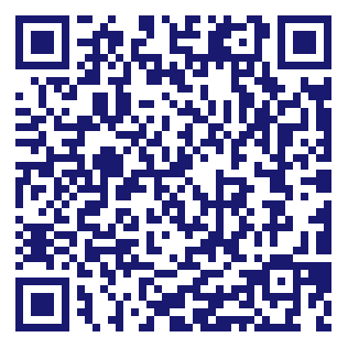 QR-Code for Wego Chemical