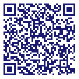 QR-Code for Weighout Inc