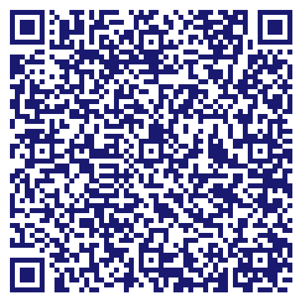QR-Code for Weight Crafters Fitness Retreat & Weight Loss Camp for Adults