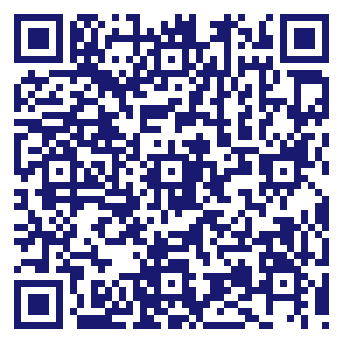 QR-Code for Weil Brothers-cotton Inc