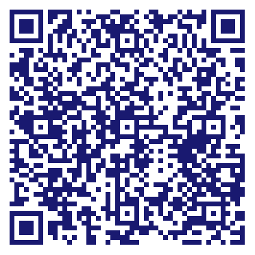 QR-Code for Weil Foot & Ankle Institute