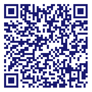 QR-Code for Weis Markets