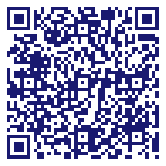 QR-Code for Weiser Pilger Middle School