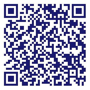 QR-Code for Weishoff & Richards