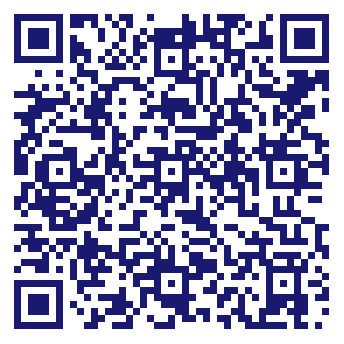 QR-Code for WelGrace Research Group Inc