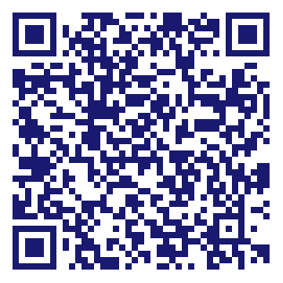QR-Code for Welch Painting
