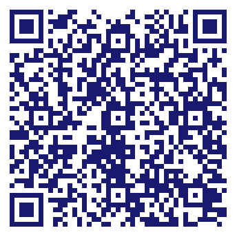 QR-Code for Welchs Hometown Grocery