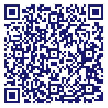 QR-Code for Welchs Recording Studio