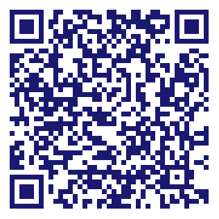 QR-Code for Welco Technologies